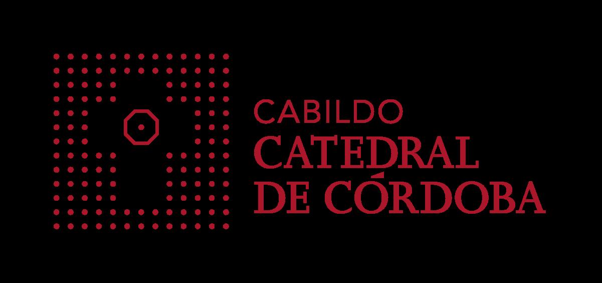 Cabildo Catedral de Córdoba