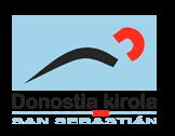 Donostia Kirola