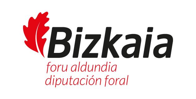 Diputación de Vizcaya
