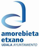Ayuntamiento de Amorebieta-Etxano