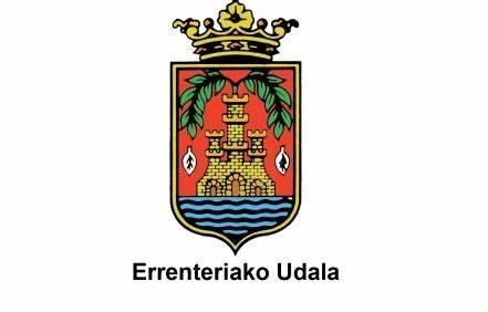 Ayuntamiento de Rentería