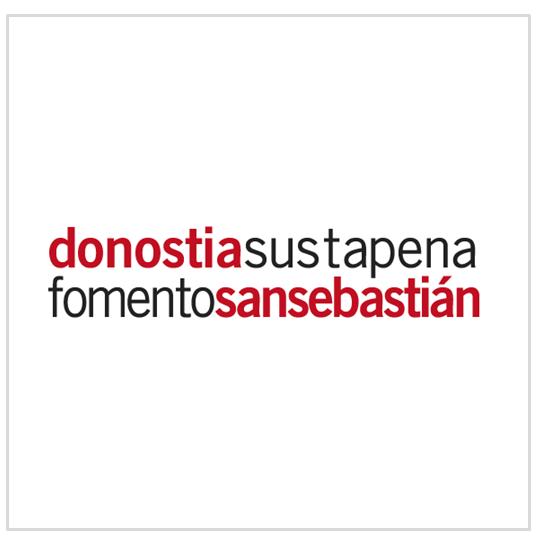 Fomento de San Sebastián