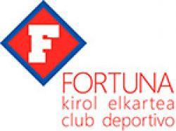 Club deportivo Fortuna