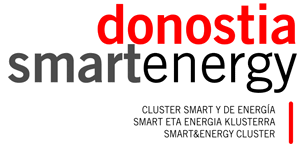 Donostia Smart Energy